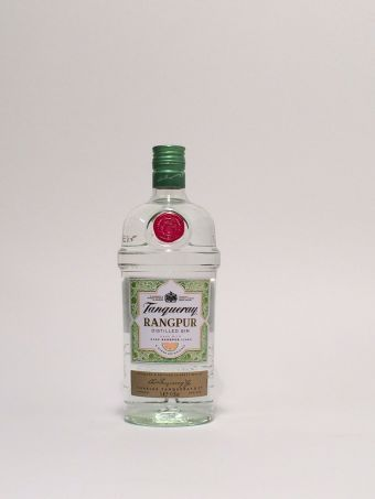 Tanqueray Imported Rangpur Gin